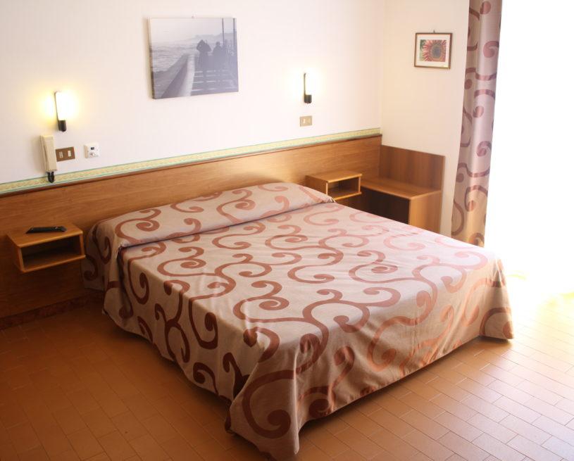 Basic-Zimmer