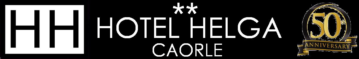 www.hotelhelgacaorle.com