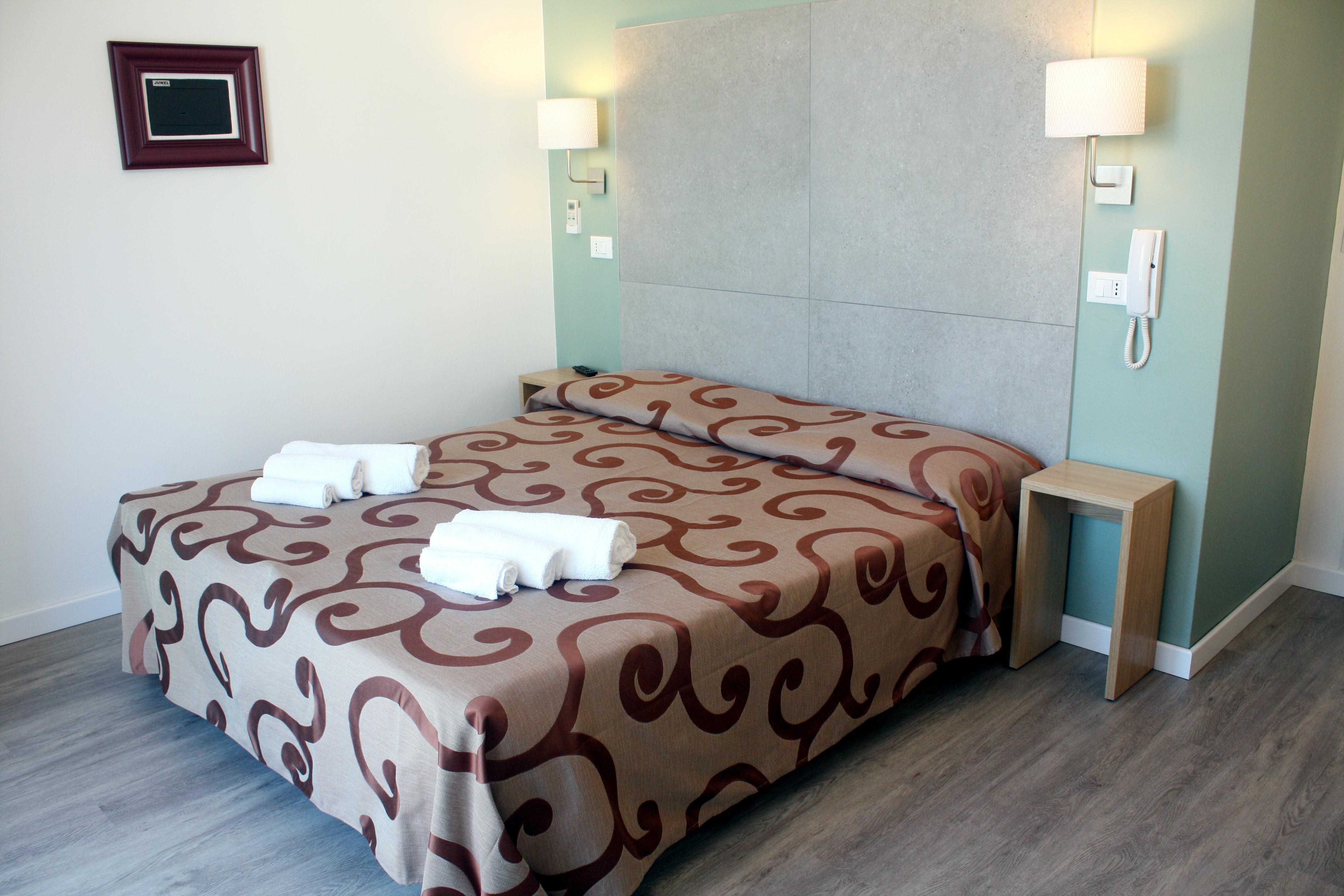 http://www.hotelhelgacaorle.com/wp-content/uploads/2019/05/smart16.jpg